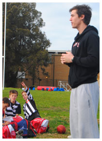 asc-football-camp