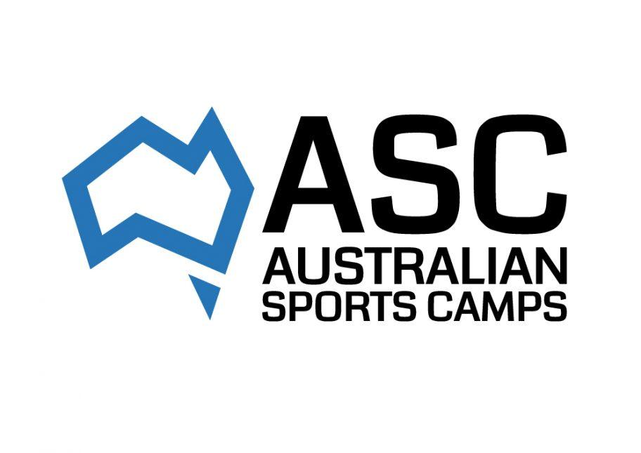 ASC new logo