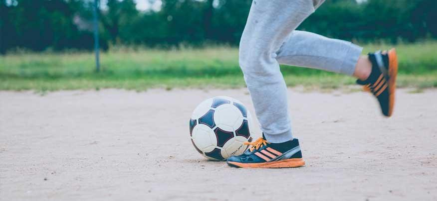 soccer-practice-professionals
