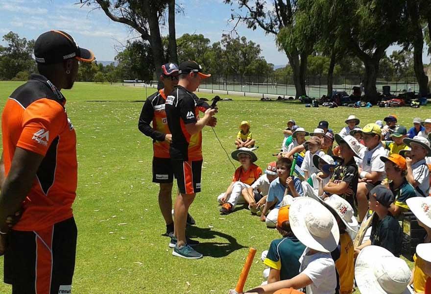 Australian-Sports-Camps-Perth