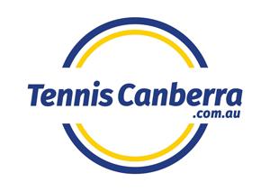 Tennis Canberra