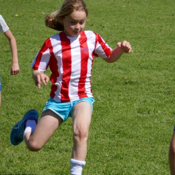 Soccer Camp Elwood VIC